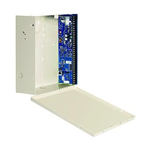 NXG-8 - Καλύτερα μοντέλα συναγερμών - GQ TECH